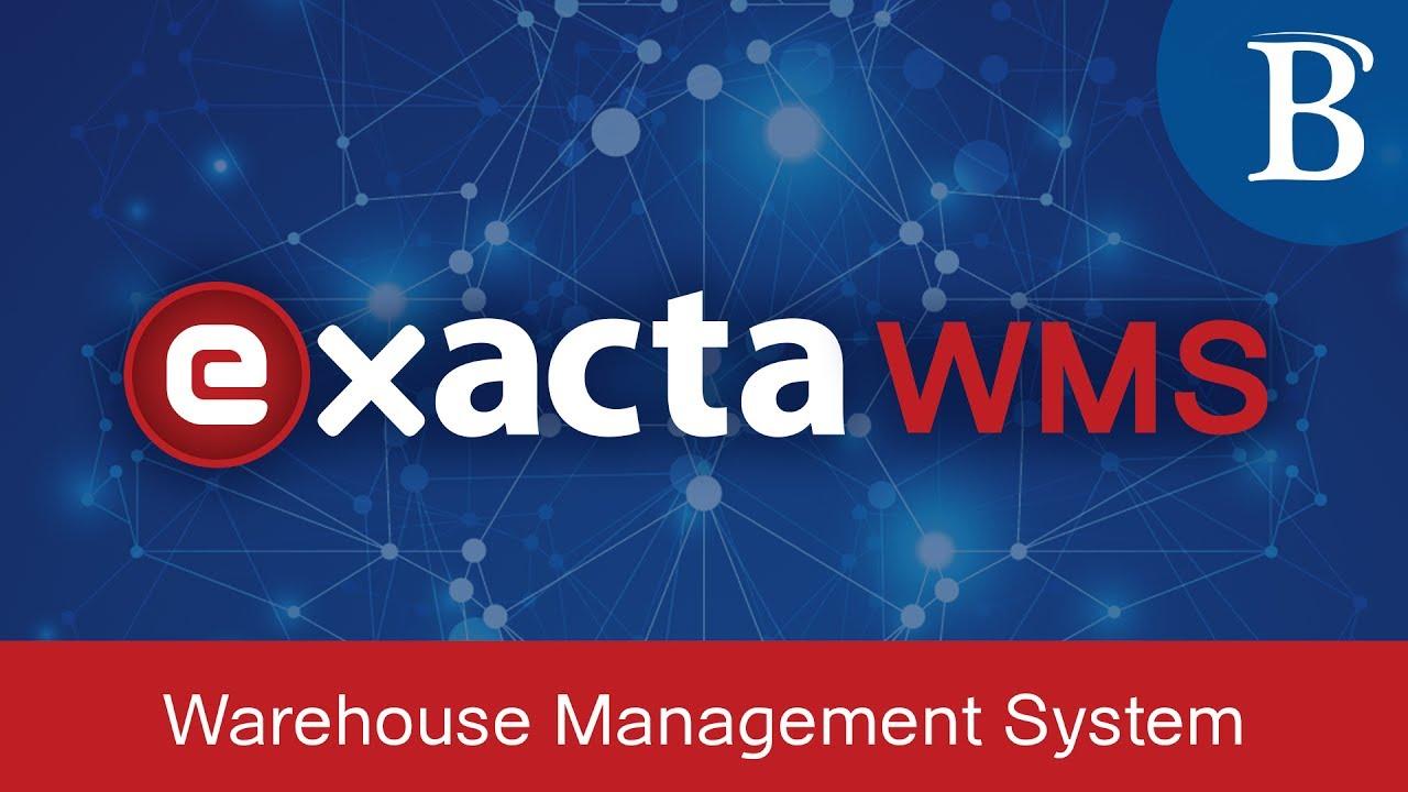 Warehouse Management System Processes | Bastian Solutions | Bastian