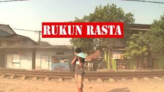 Download Mp3 Lagu Sindiran - Ojo Ngece - Rukun Rasta Reggae