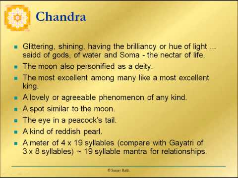 Chandra/Moon Navagraha02-s7