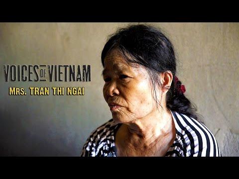 VOV-Testimonial-Mrs Tran Thi Ngai