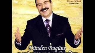 Mustafa Küçük - Firtinalar Koptu