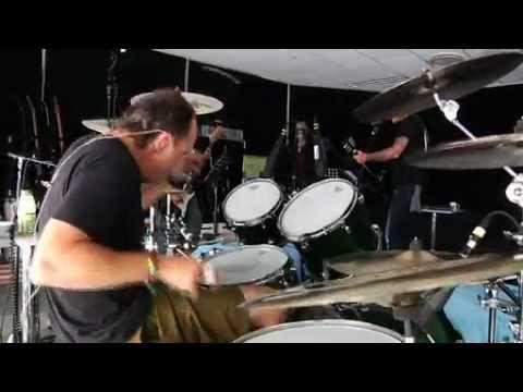 Ray Davies & Metallica (30-second Teaser) Thumbnail image