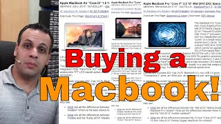 macbook-buyer-s-guide-louis-recommendation-list