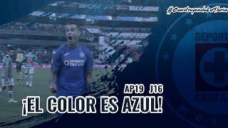 el-color-es-azul-jornada-16-apertura-2019