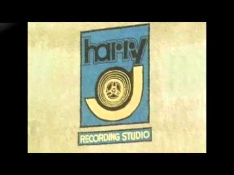Bubbling Pot Vinyl Riddim Mix ( 87 Style Wicked And Wild )