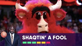 Rollin', Rollin', in the Shaqtin' | Shaqtin A Fool Episode 22