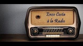 Expérience de Mort Imminente - Témoignages radio : Nicole Dron - Laurence Breton Lecot - Enzo Costa©