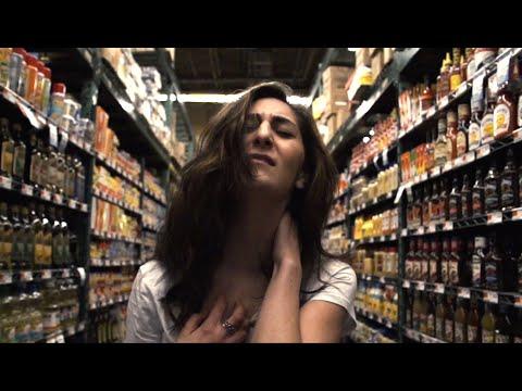 "Kasim Keto - ""4sale"" [Official Video]"
