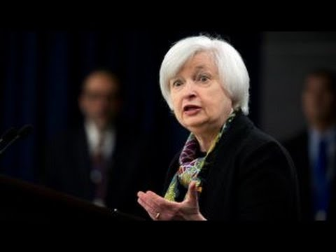 Fed's Beige Book shows modest pace of economic growth