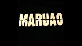 Video MARUAO 2017 download MP3, 3GP, MP4, WEBM, AVI, FLV Juni 2018