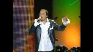 Стас Михайлов - Ну, вот и все (Шансон года 2006 Official video)
