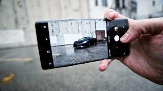 PHONES, DRONES & AUTOMOBILES!!!