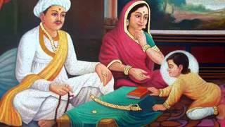 Swaminarayan pragat thaya prabhu chappaiya by Premanand Swami
