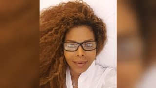 Janet Jackson Is Pregnant at 49-Years-Old, But What Are The Risks?