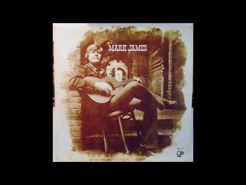 Mark James - Suspicious Minds 1968
