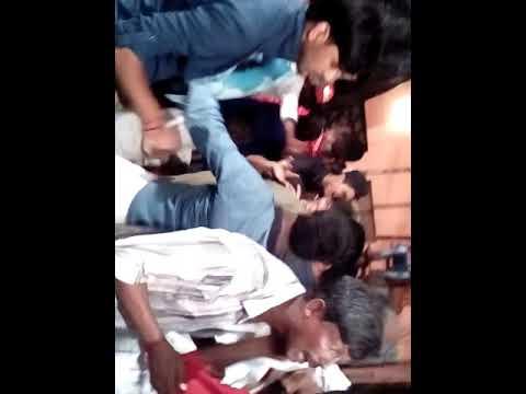 Varli kolieada Devi pujak Samaj ..DJ Dance. Sangita kharvi..
