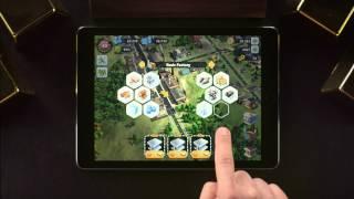 SimCity BuildIt | Tips & Tricks Part 7 - Factories