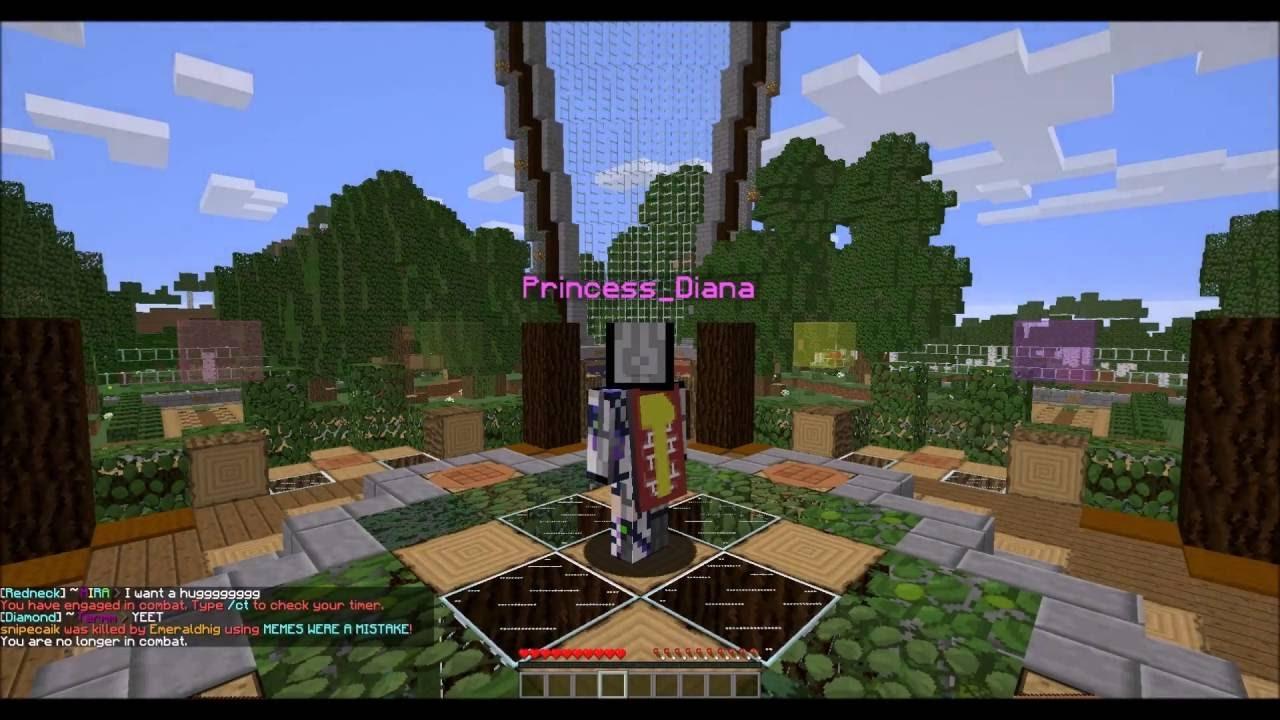 Emeraldhig Player Finder YouTube - Minecraft spieler finden mod