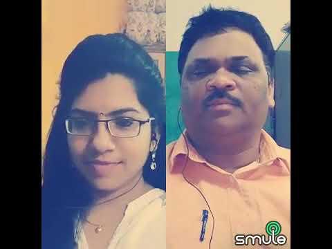 Neevu leka Veena Dr Chakravarthy - YouTube