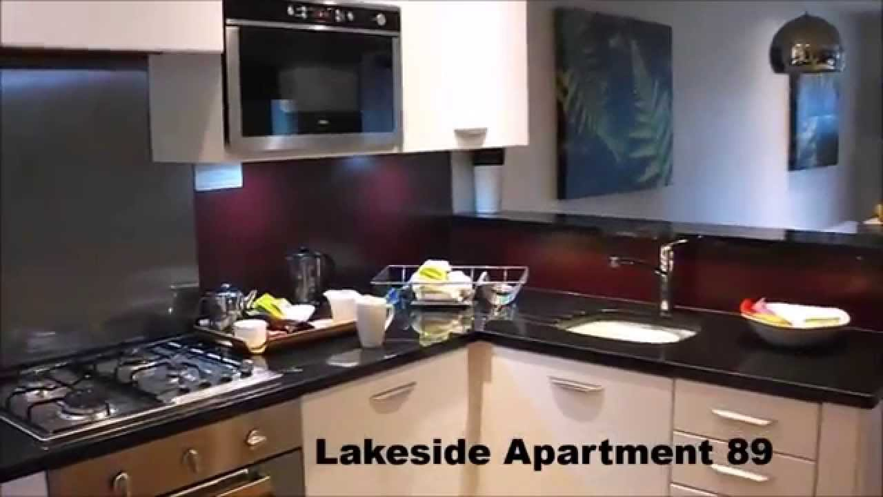 Center Parcs Whinfell Forest Lakeside Apartment Youtube Math Wallpaper Golden Find Free HD for Desktop [pastnedes.tk]
