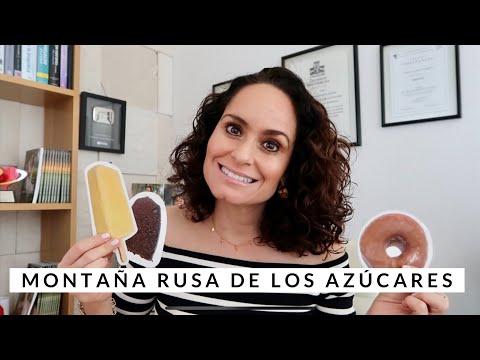 la-montaÑa-rusa-de-los-azÚcares-/-nutritalk-live