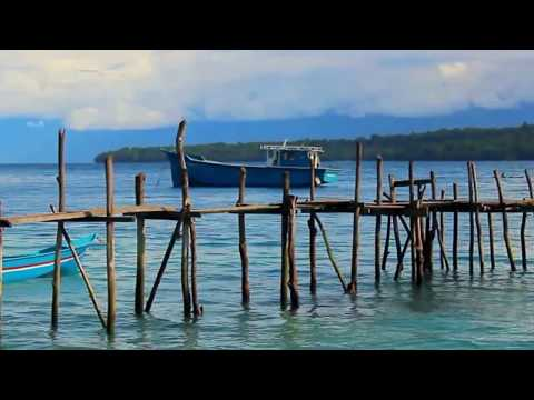 David Kurni - Adisena | Lagu Daerah Papua