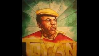 "Ranking Toyan - ""Toyan"" Great Reggae - Full Album"