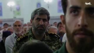 فاتورة ايران البشرية والمالية في سوريا باهضة الثمن
