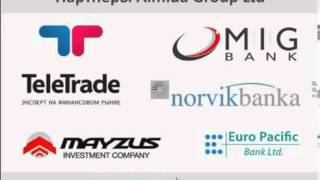 видео Инвестиции в МФО: как вложить деньги + рейтинг ТОП-5 надежных МФО