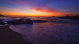 Mindfulness Relaxing Music for Meditation. Calm Music for Stress Relief, Sleep, Massage
