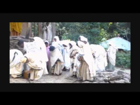 Gondar Armacheho Mereba School 1