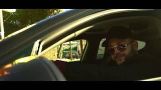 Moncho Chavea Cuentale (Videoclip Oficial)
