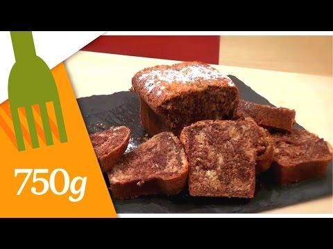 gâteau-marbré-inratable---750g