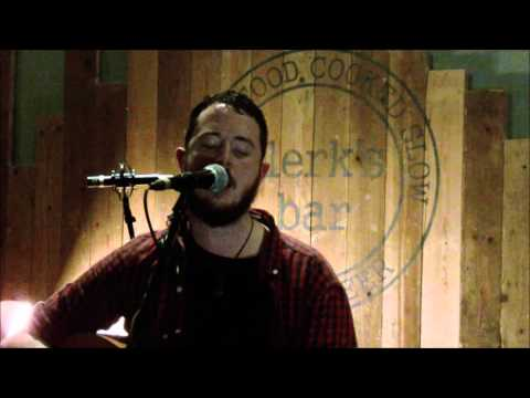 Michael Cochrane - Pack Up and Fly Away (Listen Local)