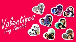 Valentines Day Special Songs | Audio Jukebox | Kannada