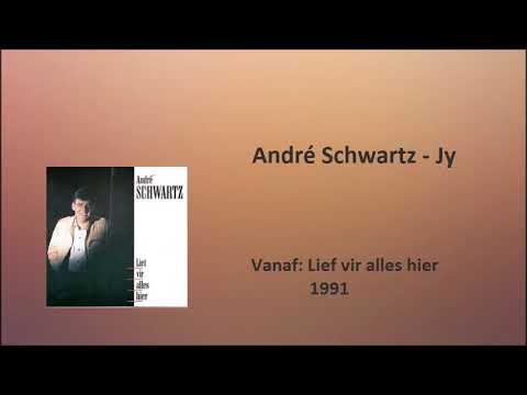 André Schwartz - Jy
