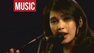 """Moonstar 88 - """"Castaway"""" Live! (Franco Cover)"""