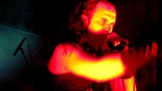"Moonspell - ""The southern deathstyle"" (live Caen 2009) Mp3"