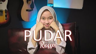 Cover images Rossa - Pudar (Cover Intan)