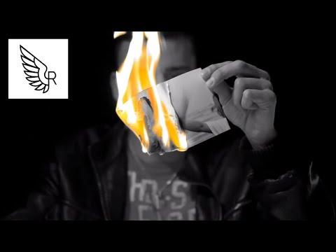 RICHTER - JULIAS BLOG (Offizielles Video) (Juliensblog Diss)
