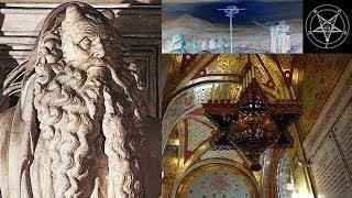 Яхве религии В. Говоров