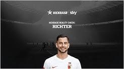 Kickbase: Marco Richter - Schnäppchen für den Saisonendspurt