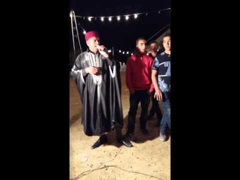 لمبن لوسيعي ... الخضاورية سبيبة 30.09.2015
