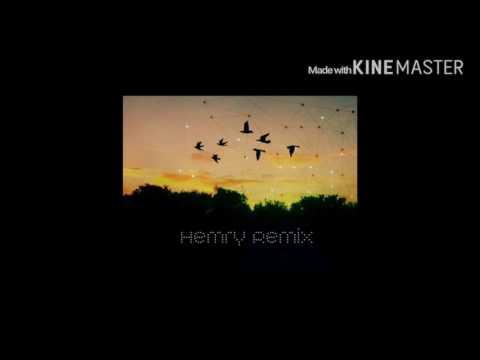 Don't (Hamry Remix) Bryson Tiller