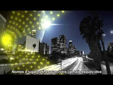 Shadows - Demis Roussos - Tradução - Janisvaldo