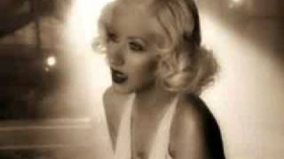 Christina Aguilera - Hurt (lyrics in description)