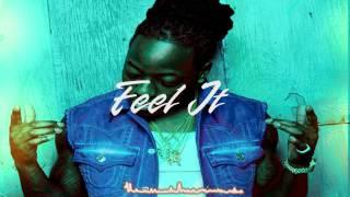 *SOLD* Ace Hood Type Beat - Feel It (Prod. Luke White)