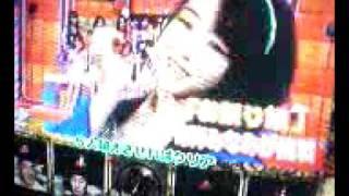 August 9th, 2008 Nacchan watches Miichan on 0ji 59fun. ^_^