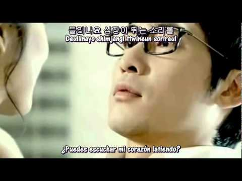 [HD] Page one MV - Coffee House Ost (sub español,hangul,romanizacion)
