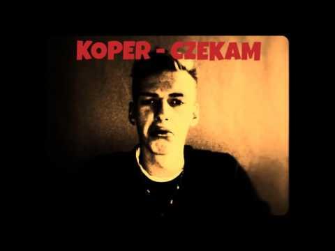 Koper - Czekam